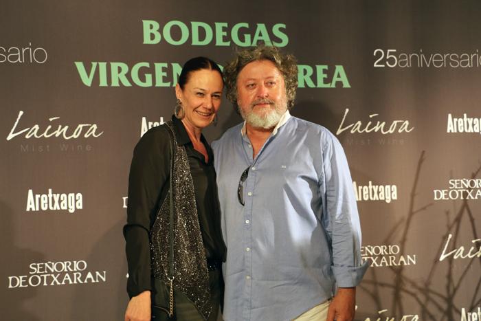 12-bodega_virgen_de_lorea
