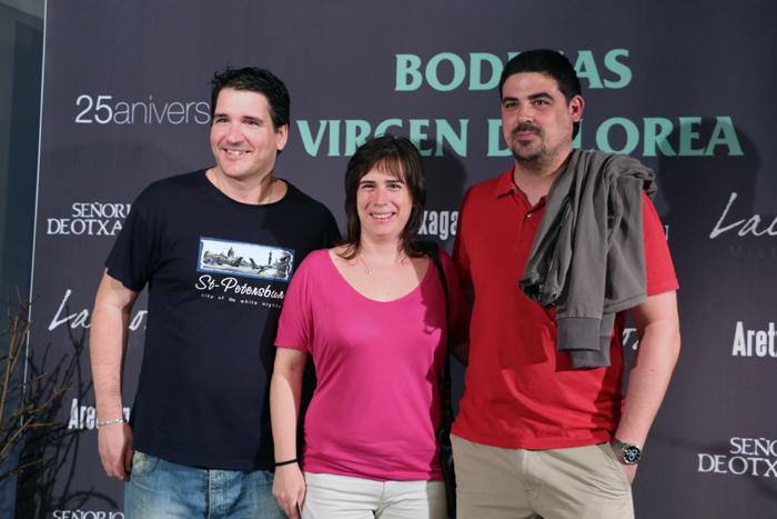 20-bodega_virgen_de_lorea