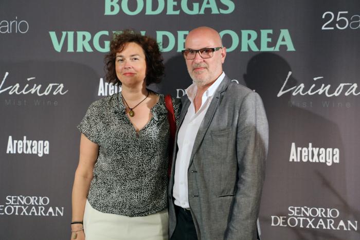 21-bodega_virgen_de_lorea