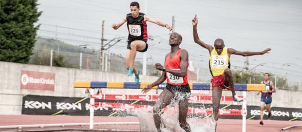 atletismo-villa-bilbao