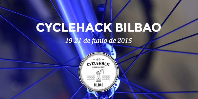 cyclehack_bilbao_zawp