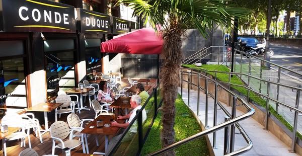 hotel-conde_duque-terraza-bilbao