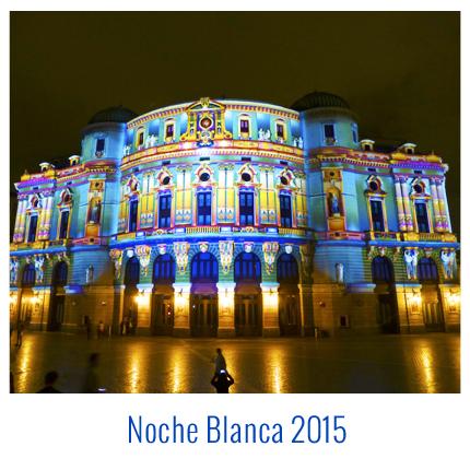 noche-blanca-2015-bilbao