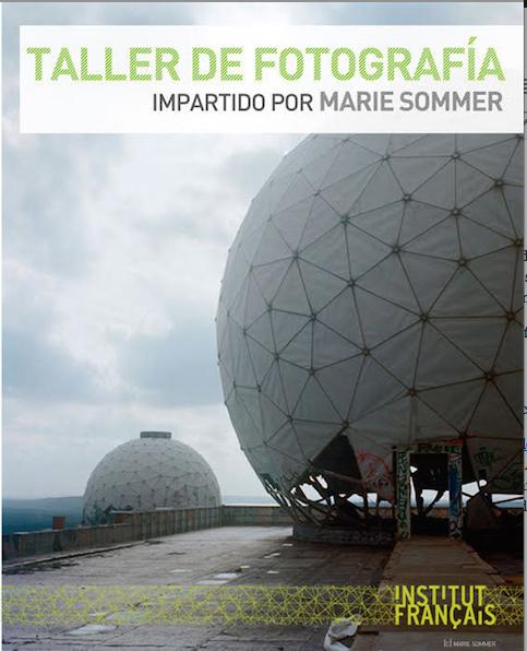 planes-bilbao-instituto-frances-taller-fotografico-bilbao