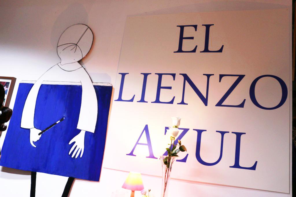 presentación_el_lienzo_azul-