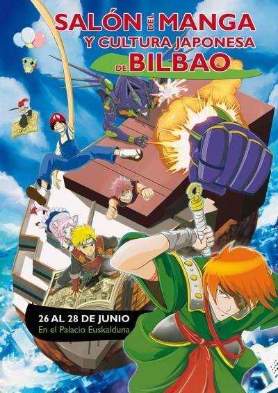 salon-manga-bilbao-euskalduna-e1435054952958