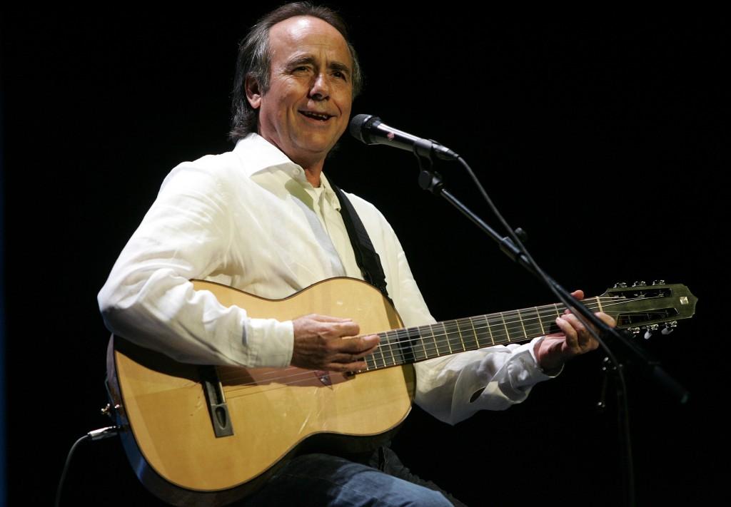 serrat-euskalduna-concierto-bilbao