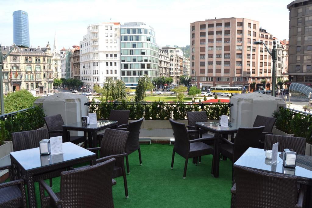 terraza-hotel-carlton-vistas-bilbao