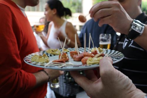 0c-fiesta_blanca-ein_prosit_bar_aleman_bilbao-eventos_fiestas_bilbao