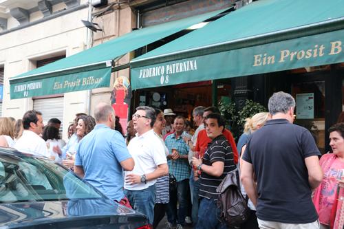 0e-fiesta_blanca-ein_prosit_bar_aleman_bilbao-eventos_fiestas_bilbao