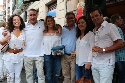 11-fiesta_blanca-ein_prosit_bar_aleman_bilbao-eventos_fiestas_bilbao