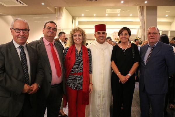11.1-fiesta_nacional_Marruecos_Bilbao
