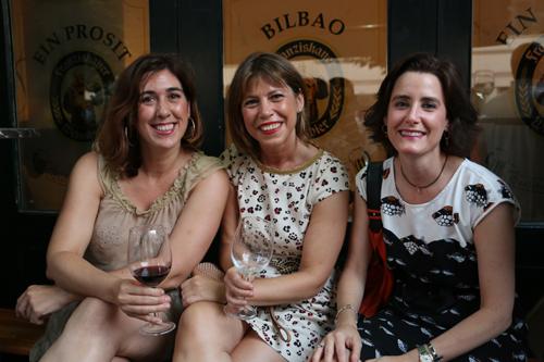 13-fiesta_blanca-ein_prosit_bar_aleman_bilbao-eventos_fiestas_bilbao