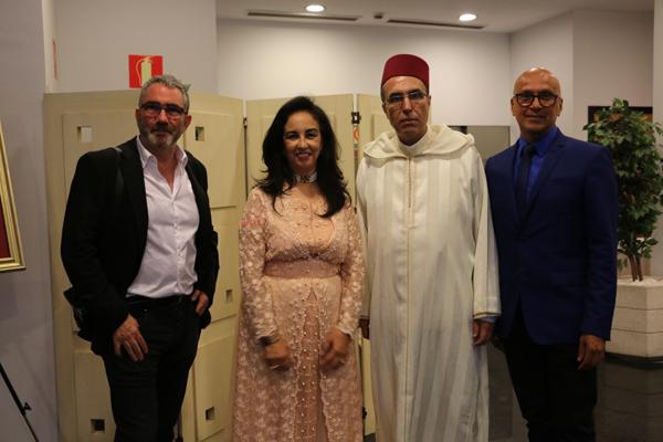 14-fiesta_nacional_Marruecos_Bilbao