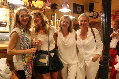 4-fiesta_blanca-ein_prosit_bar_aleman_bilbao-eventos_fiestas_bilbao