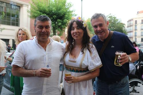 7-fiesta_blanca-ein_prosit_bar_aleman_bilbao-eventos_fiestas_bilbao