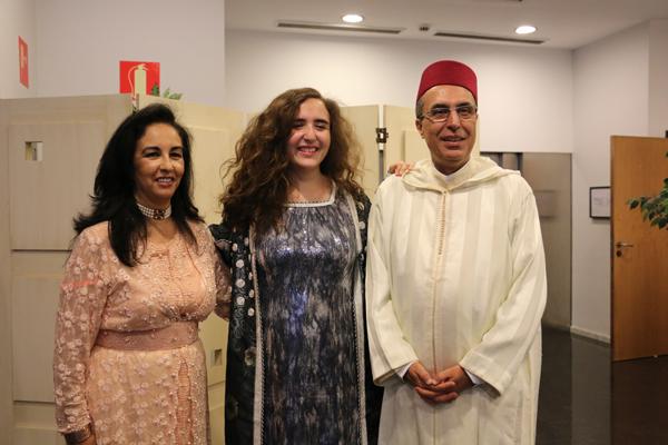 9-fiesta_nacional_Marruecos_Bilbao