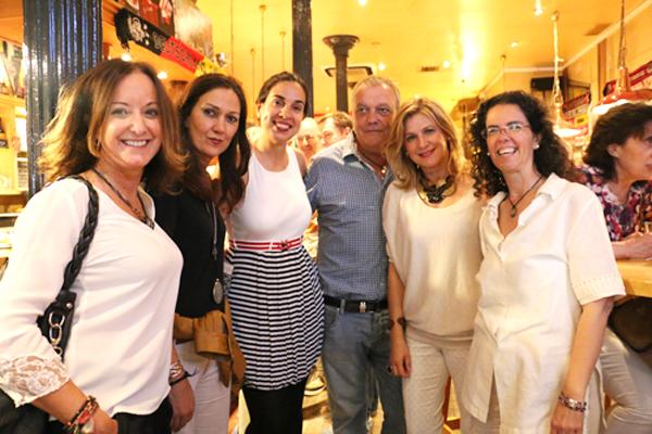 Ana-roquero-de-cook-play-beatris-marcos-maria-loizaga_fiestas_bilbao