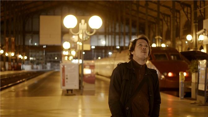 Gare-du-Nord-pelicula