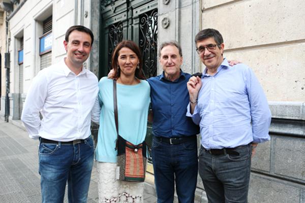 Patxi-lopez-pse-Alfonso-gil-ayuntamiento-bilbao-ein_prosit_bar_aleman_bilbao