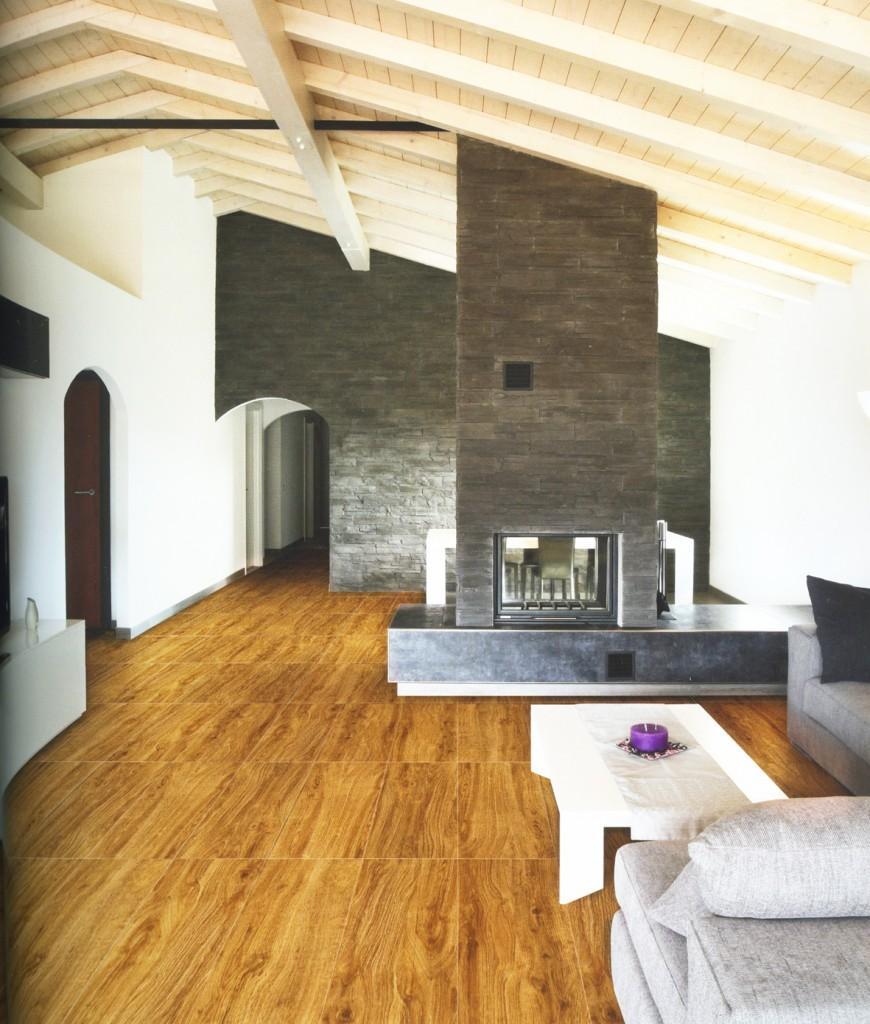 arquitectura-y-diseno-de-materiales