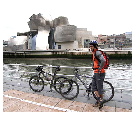 bici-bilbao-bicicleta-bilbaoclick