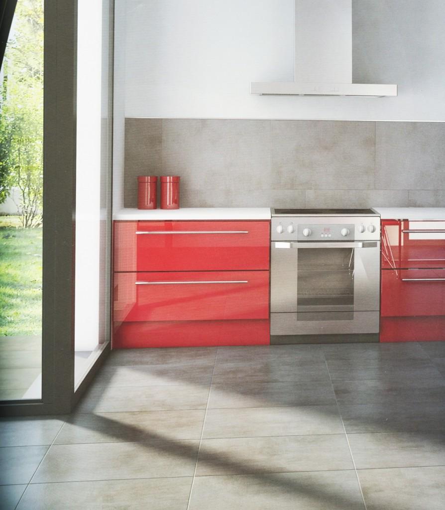 bilbao_arquitectura-diseno-materiales