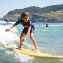 escuela surf bario ripcurl