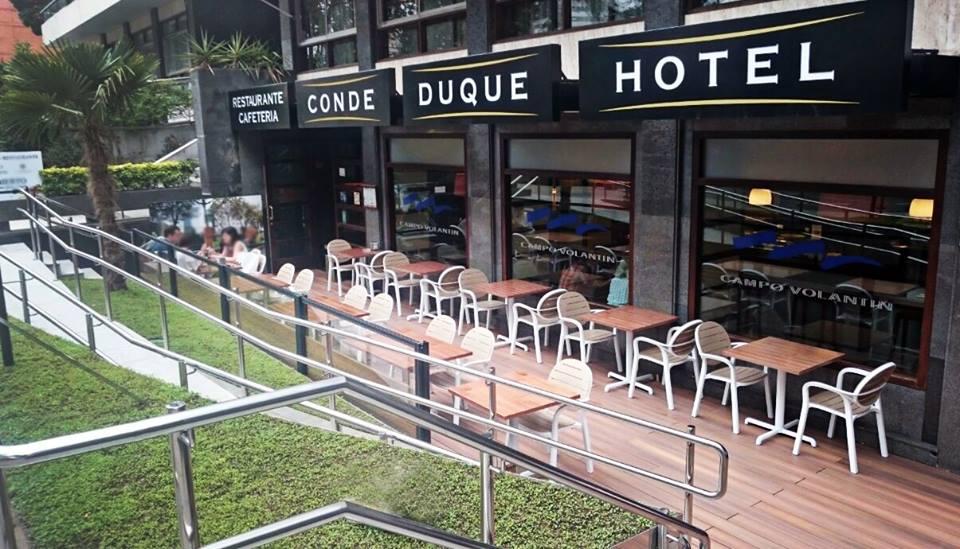 nueva-terraza hotel conde duque bilbao