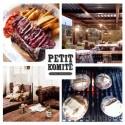 petitkomite restaurantes bilbao comer
