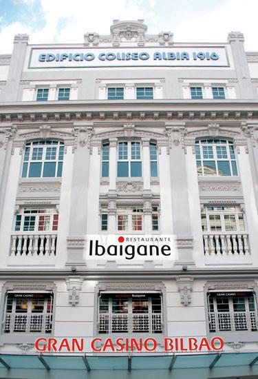 restaurante-ibaigane-bilbao-elcoliseo_07