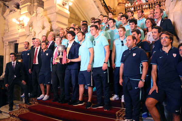 1-celebracion_supercopa_athletic_2015