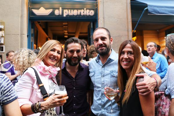 1-el_puertito-bar_ostras-inauguracion_ledesma_bilbao