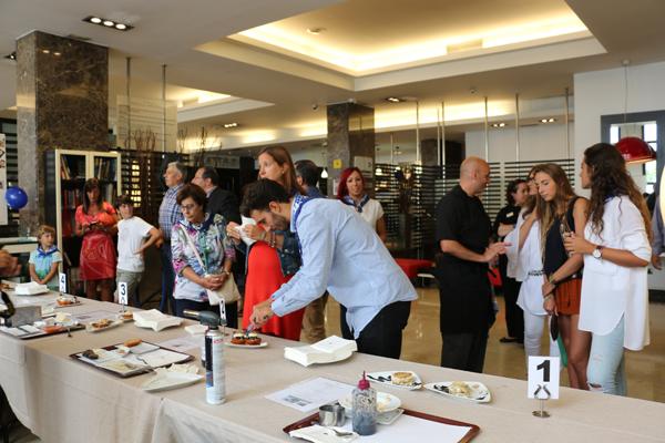 10-concurso_pintxos-hotel_abando-aste_nagusia_2015