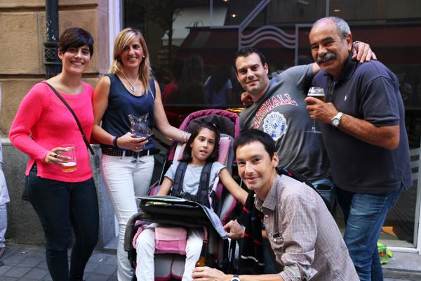 10-el_puertito-bar_ostras-inauguracion_ledesma_bilbao