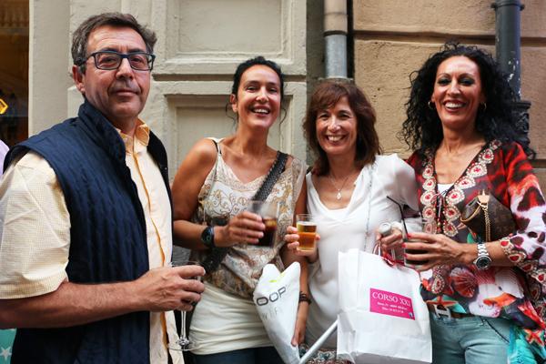 11-el_puertito-bar_ostras-inauguracion_ledesma_bilbao