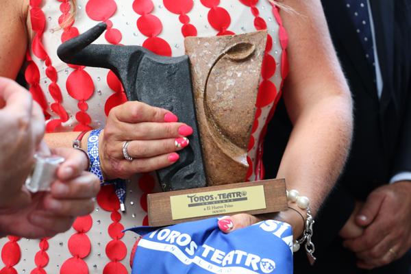 11-premios_toros_y_teatro-terraza_Yandiola-azkuna_zentroa-Aste_nagusia_2015