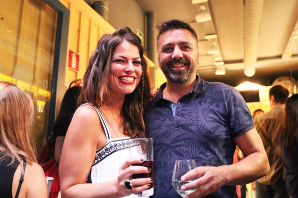 14-el_puertito-bar_ostras-inauguracion_ledesma_bilbao