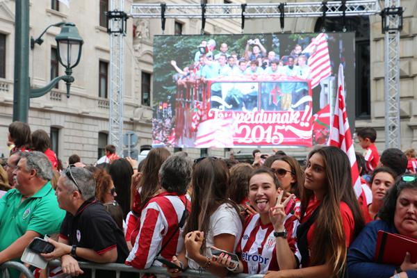 15-celebracion_supercopa_athletic_2015