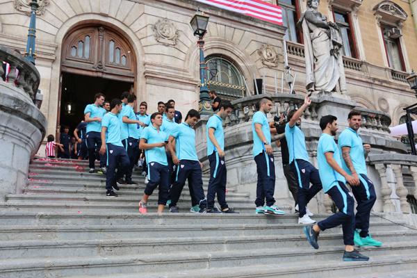 Athletic-celebracion_supercopa_athletic_2015