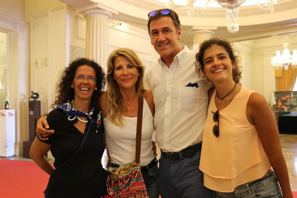2-premios_elegancia-derby_gardeazabal-hotel_carlton-aste_nagusia_2015