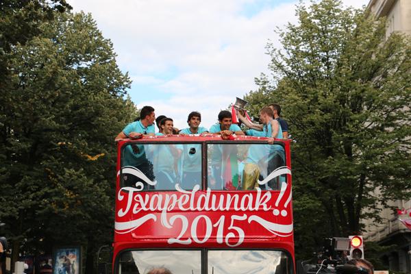 3-celebracion_supercopa_athletic_2015
