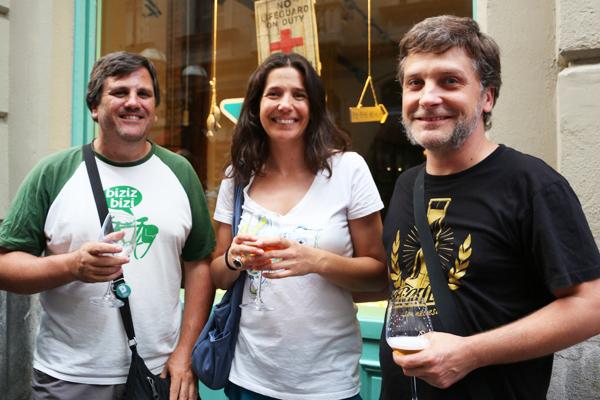 3-el_puertito-bar_ostras-inauguracion_ledesma_bilbao