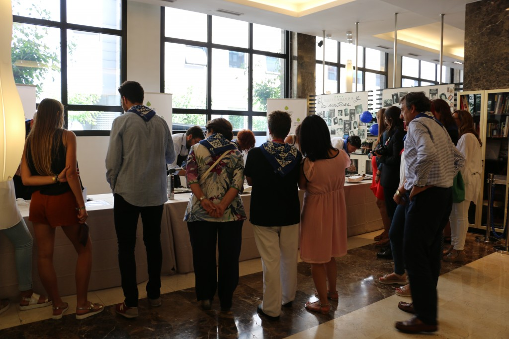 4-concurso_pintxos-hotel_abando-aste_nagusia_2015