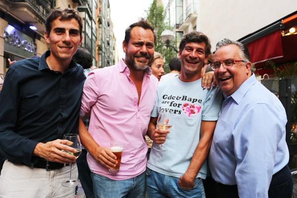 4-el_puertito-bar_ostras-inauguracion_ledesma_bilbao