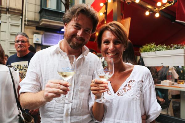 5-el_puertito-bar_ostras-inauguracion_ledesma_bilbao