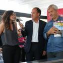 5-premios_toros_y_teatro-terraza_Yandiola-azkuna_zentroa-Aste_nagusia_2015