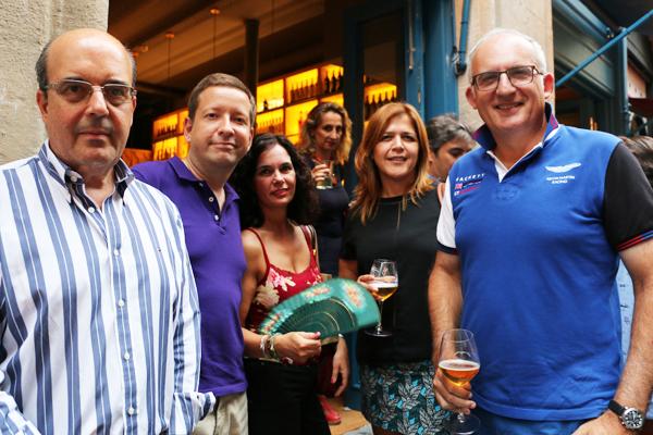 6-el_puertito-bar_ostras-inauguracion_ledesma_bilbao