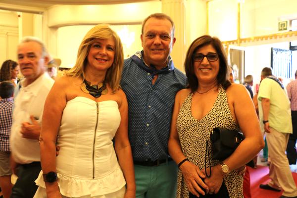 6-premios_elegancia-derby_gardeazabal-hotel_carlton-aste_nagusia_2015