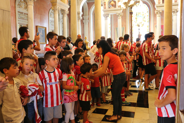 7-celebracion_supercopa_athletic_2015